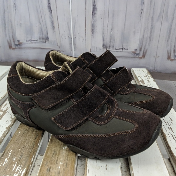 baed99389fc Steve Madden women shoes sneakers comfort flats le